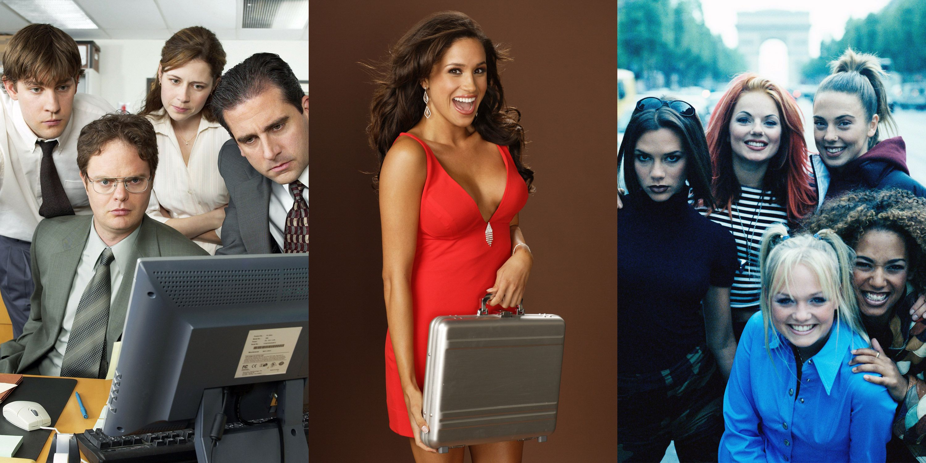 Halloween 2019 Costume Ideas Group.15 Best Group Halloween Costumes For Work Group Office