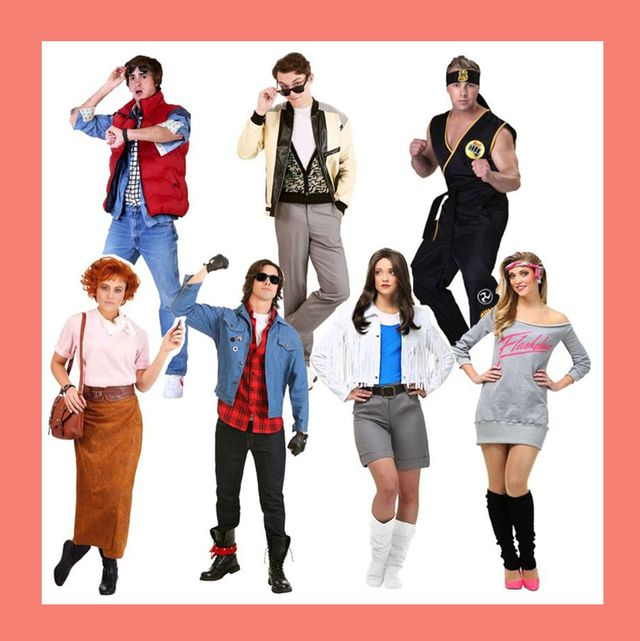 Group Halloween Costumes For 5 People.37 Funny Group Halloween Costumes 2021 Diy Group Costumes