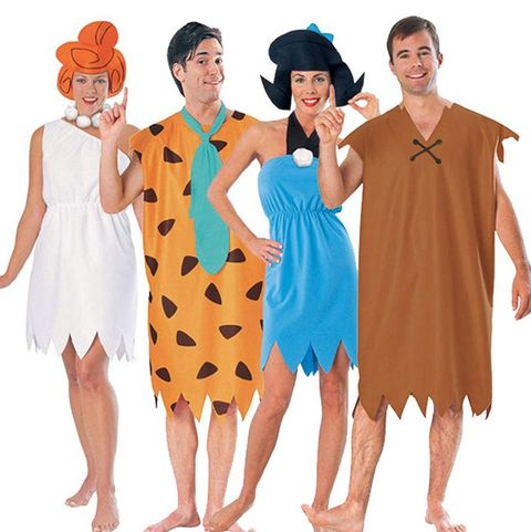 Trio Halloween Costume Ideas 2019.Cute Group Halloween Costume Ideas Easy Friend Halloween Costumes