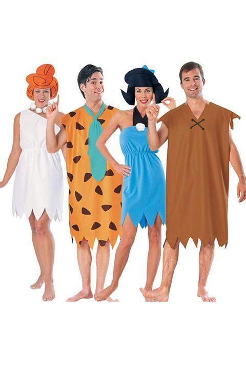 Halloween Group Costumes.Cute Group Halloween Costume Ideas Easy Friend Halloween