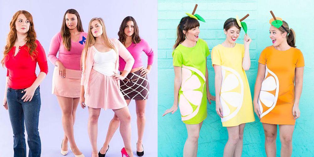 dating games for teens girls halloween costumes women