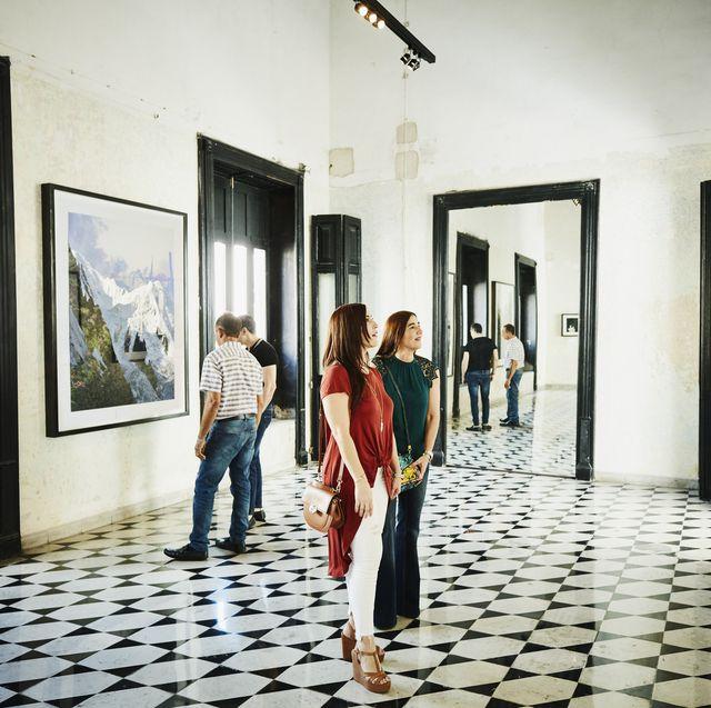 休館中だった美術館や博物館が再開! まだ間に合う注目の展覧会リスト13