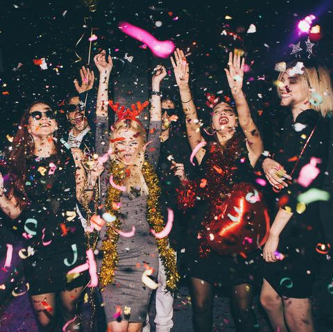 Hen party ideas in Liverpool