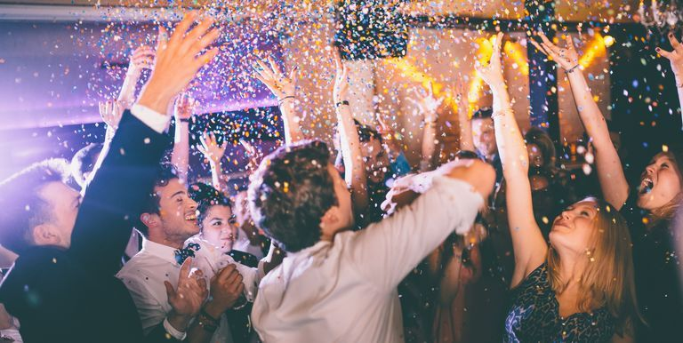 30 Best Wedding Songs Of 2019 Fun Dance Songs For Wedding Party