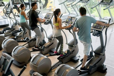 11c1f6aa0da 4 Benefits of Elliptical Training That Will Make You a Healthier Cyclist