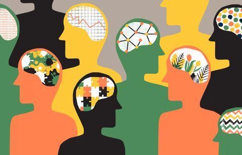 香氛能提升記憶力?多聞「迷迭香與佛手柑」提高集中力讓在家工作變得更有效率