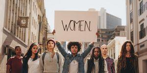 Meer-vrouwen-politiek