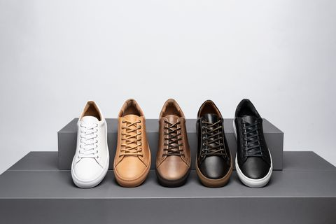 thursday boot co premier low top