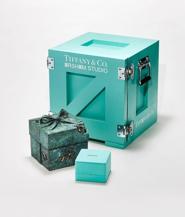 18w knot tsav bgl boxes