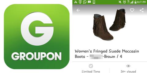 Green, Product, Font, Tree, Footwear, Logo, Plant, Brand,