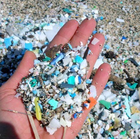 grove collaborative eliminate plastic