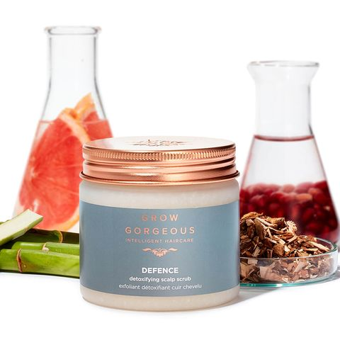 Product, Beauty, Food, Grapefruit, Ingredient, Candle, Drink,