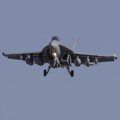 Aircraft, Airplane, Jet aircraft, Vehicle, Aviation, Air force, Military aircraft, Flight, Fighter aircraft, Aerospace manufacturer,