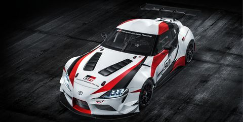 Land vehicle, Vehicle, Car, Sports car, Supercar, Race car, Lexus lfa, Automotive design, Performance car, Sports car racing,