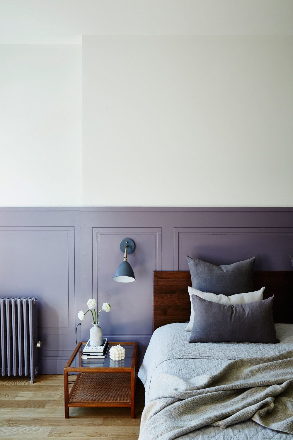 9 Ways To Feng Shui Your Bedroom—And Finally Get The Deep Sleep You Deserve