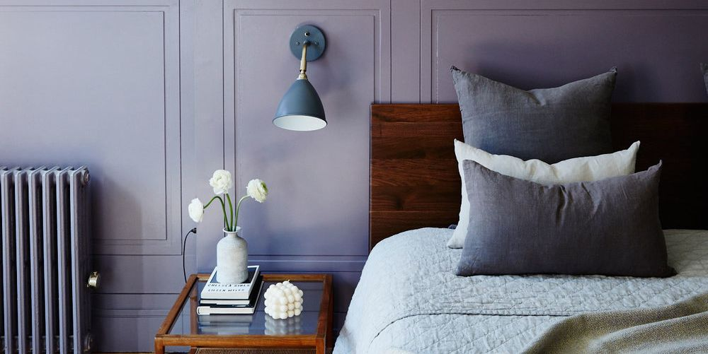 9 Ways To Feng Shui Your Bedroom—And Finally Get The Relaxing Sleep You Deserve