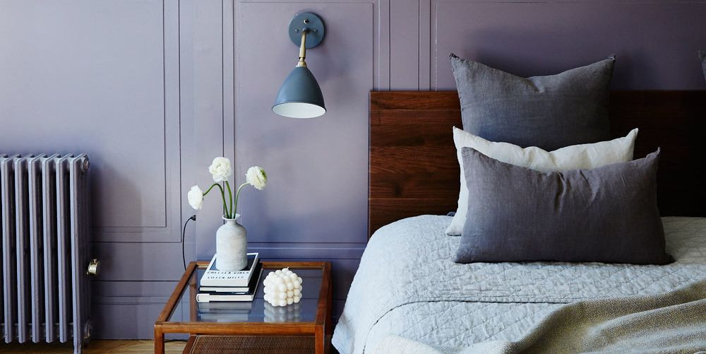 27 Stylish Ways To Decorate Your Children S Bedroom: 9 Ways Feng Shui Can Transform Your Bedroom