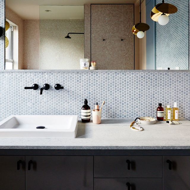 28 Bathroom Decorating Ideas On A Budget Chic And