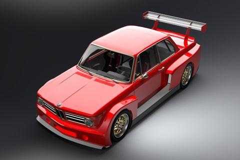 Land vehicle, Vehicle, Car, Touring car racing, Automotive design, Model car, Coupé, Sports car, Sedan, Motorsport,