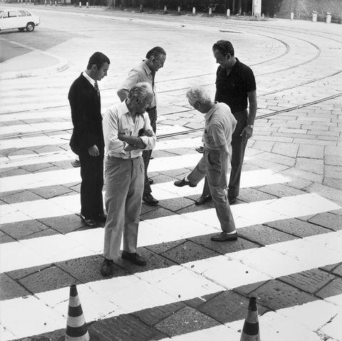 PRE-DESIGN 1969. Le ricerche sul laminato plastico del gruppo Exhibition Design, Milano