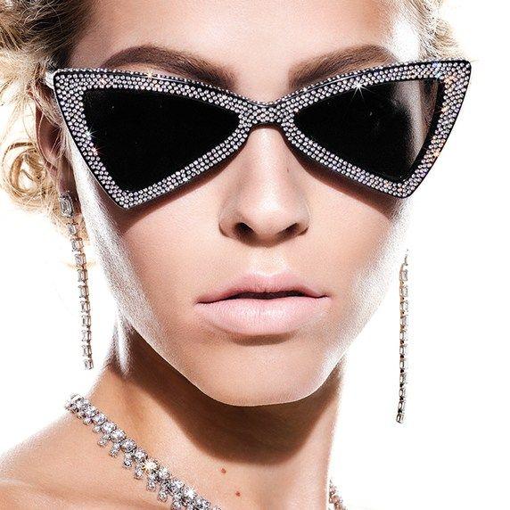 Best New Sunglasses Brands Of 2020 Best Designer Sunglasses For