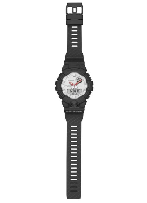 Analog watch, Watch, Watch accessory, Strap, Fashion accessory, Hardware accessory, Metal,