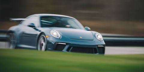 Land vehicle, Vehicle, Car, Automotive design, Supercar, Sports car, Performance car, Porsche, Luxury vehicle, Rim,