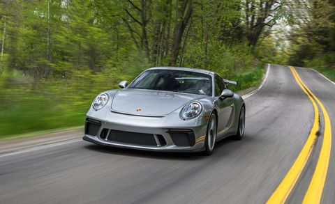 Land vehicle, Vehicle, Car, Supercar, Automotive design, Sports car, Performance car, Luxury vehicle, Porsche, Porsche 911 gt2,