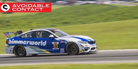 Land vehicle, Vehicle, Touring car racing, Car, Motorsport, Sports car racing, Racing, Race track, Auto racing, Endurance racing (motorsport),