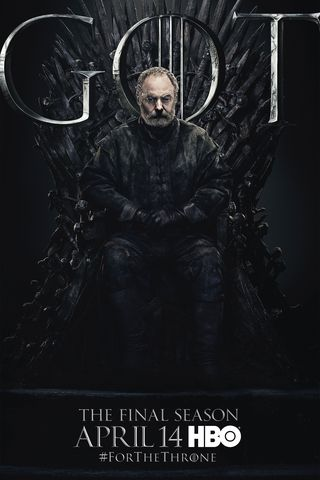Game of Thrones Season 8 Air Date, Cast News and Spoilers