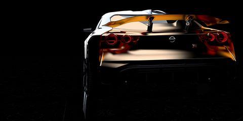 Automotive design, Vehicle, Car, Automotive exterior, Vehicle door, Hood,