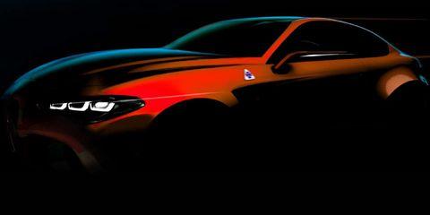 Land vehicle, Car, Vehicle, Automotive design, Personal luxury car, Performance car, Luxury vehicle, Sports car, Automotive lighting, Mid-size car,