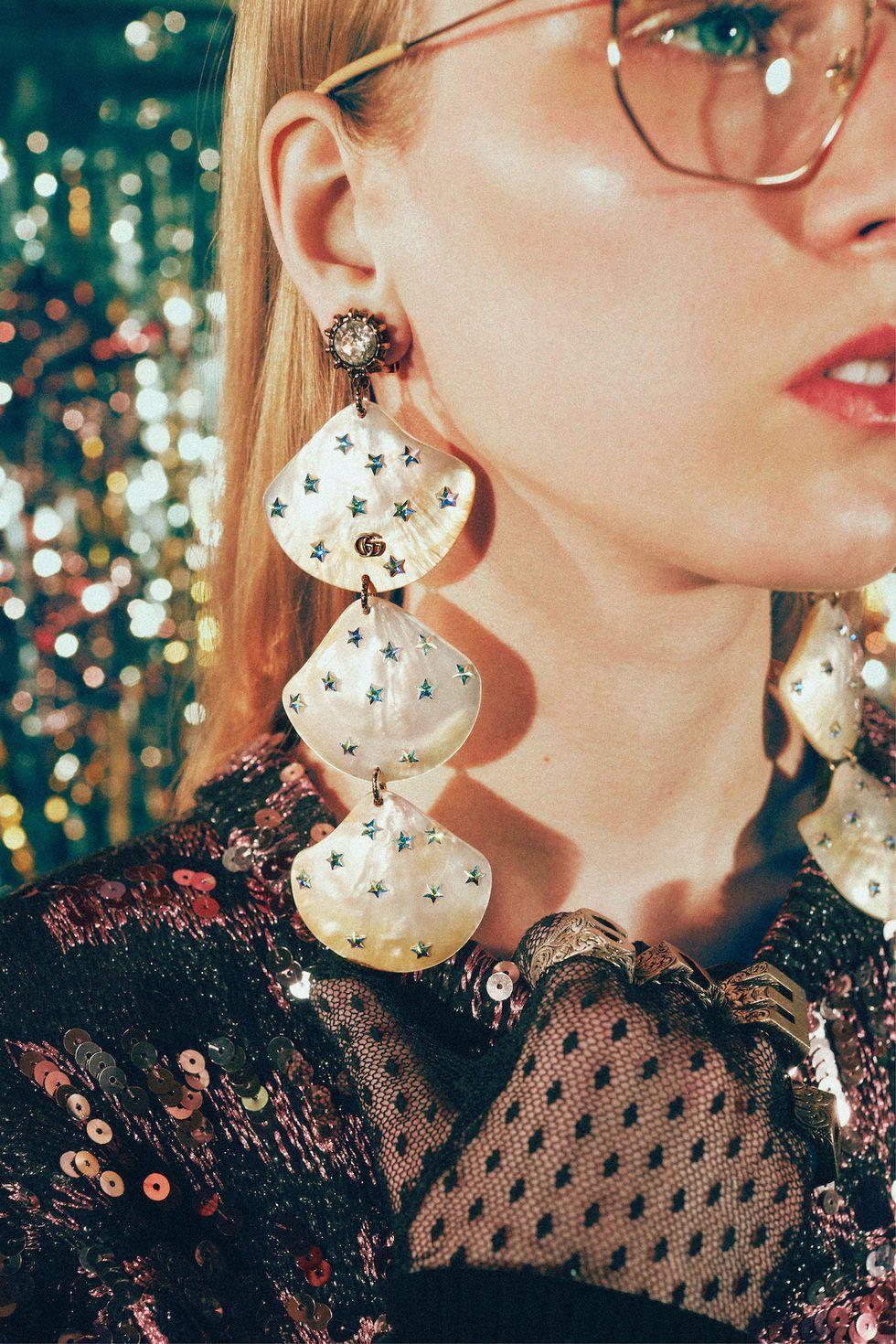Wishlist regali di Natale 2018 ovvero i gioielli rétro PER LA VITA
