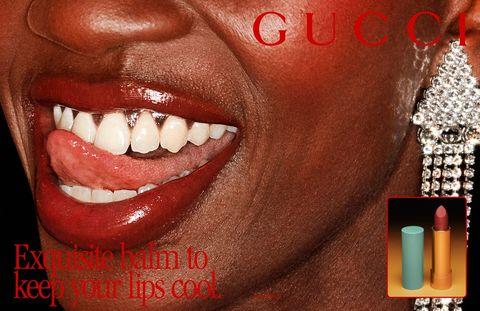 Tooth, Lip, Mouth, Jaw, Chin, Organ, Smile, Tongue, Flesh, Facial hair,