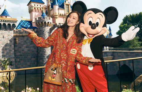 Walt disney world, Amusement park, Fun, Vacation, Recreation, Park, World, Tourism, Smile, Event,