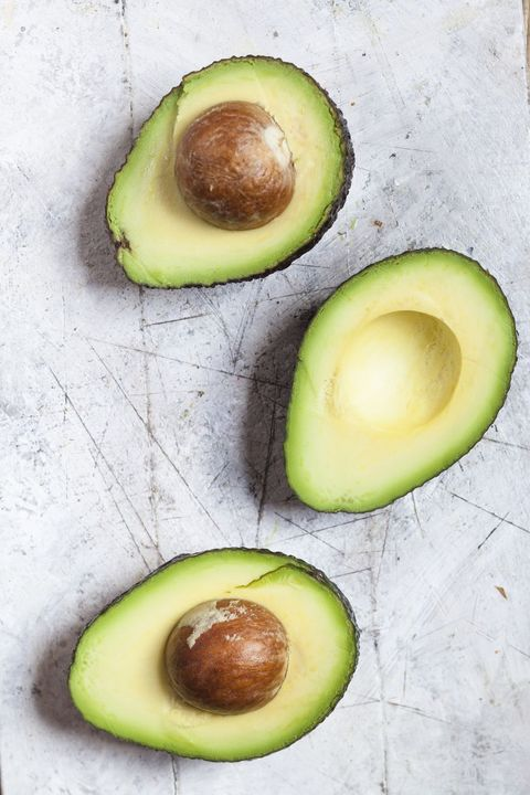 Avocado, Food, Fruit, Ingredient, Plant, Produce, Superfood,