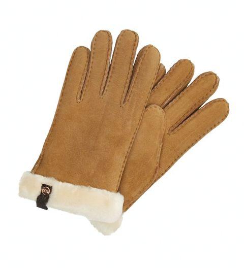 Moda de invierno para combatir el frío: abrigos, bufandas, gorros, guantes, botas...