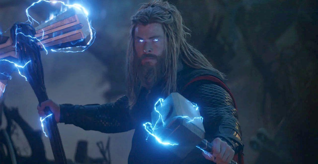 Guardianes de la Galaxia 3: ¿Se llamará 'Los Asgardianos de la Galaxia'?