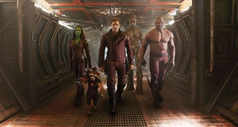 [Image: guardians-of-the-galaxy-1510066841.jpg?c...size=480:*]