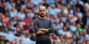 Mejores frases Guardiola