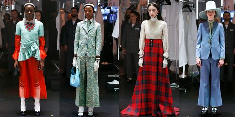 Tartan, Clothing, Pattern, Plaid, Fashion, Street fashion, Textile, Design, Kilt, Fashion design,