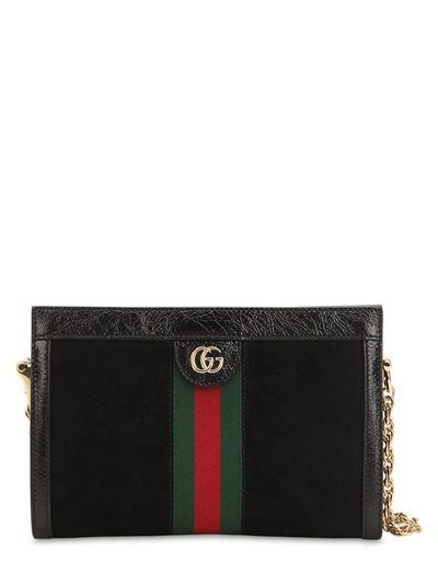 Wallet, Fashion accessory, Coin purse, Leather, Tartan, Design, Pattern, Handbag, Rectangle, Bag,