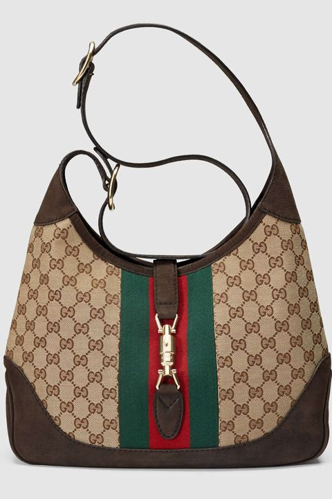 Handbag, Bag, Hobo bag, Shoulder bag, Fashion accessory, Brown, Beige, Material property, Luggage and bags, Fawn,