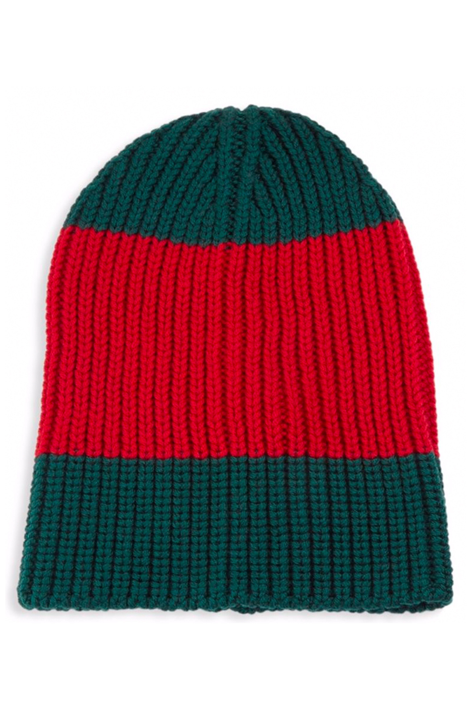 7b9dd373ee6 14 Best Ski Hats for 2017 - Cute Winter Ski Hats   Beanies for Women
