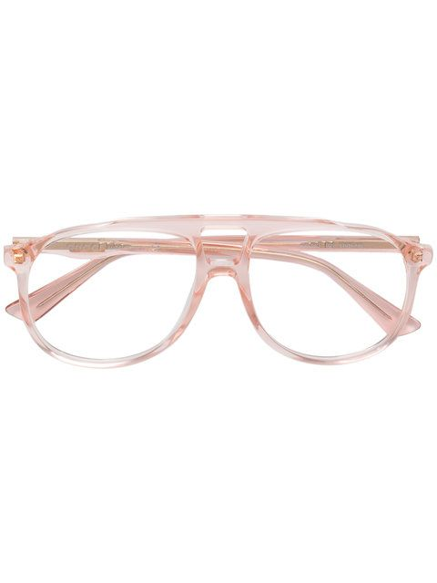 Eyewear, Glasses, Sunglasses, Personal protective equipment, Vision care, Brown, Goggles, Beige, Spectacle, Transparent material,
