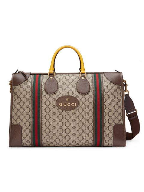 Handbag, Bag, Fashion accessory, Brown, Beauty, Shoulder bag, Beige, Hand luggage, Luggage and bags, Leather,