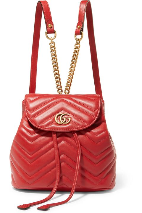 df7a16eab65 Best Designer Backpacks - Chic and Stylish Backpacks for Women