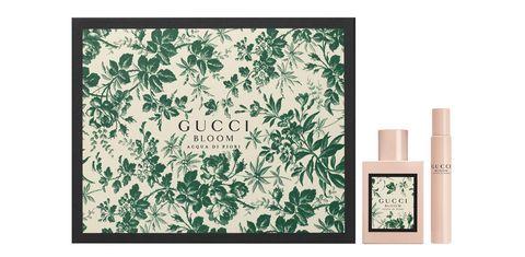 Green, Leaf, Teal, Aqua, Botany, Pattern, Wallpaper, Plant, Room, Rectangle,