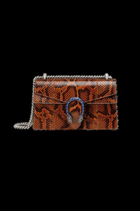 Brown, Fashion accessory, Handbag, Tan, Bag, Leather, Wallet, Coin purse, Beige, Wristlet,