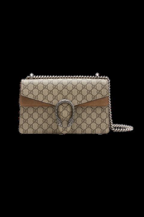 Bag, Handbag, Brown, Beige, Fashion accessory, Wallet, Coin purse, Rectangle, Leather, Wristlet,